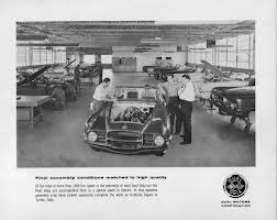 Dual-Ghias under constructions (www.CarStyling.RU