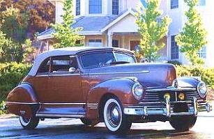 1947 Hudson super 8 convertible (www.oldcarandtruckpictures.com)