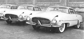 1954 Hudson Italia (www.oldcarandtruckpictures.com)