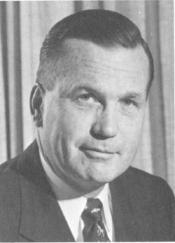 Willian C. Newberg