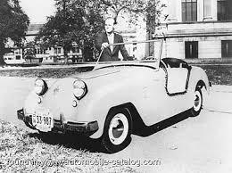 1949 Crosley Hot Shot (www.automobilecateloge.com)