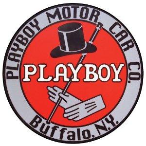 Playboy.jpg