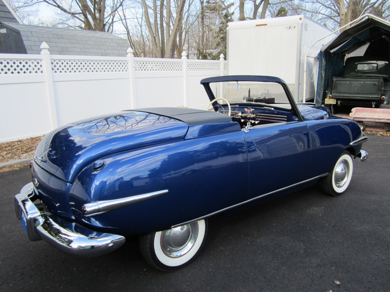 www.vaultcars.com