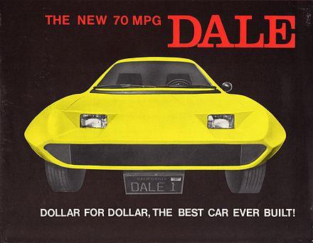 440px-1975_Dale_Brochure_(10209742214).jpg