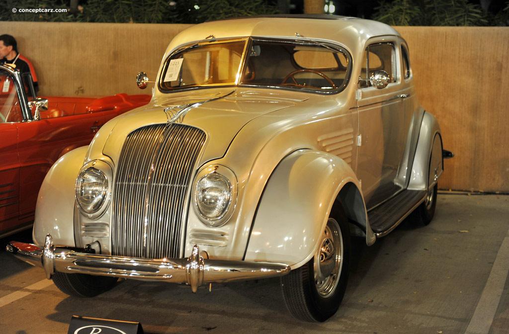 1934 DeSoto Airfoil (www.Conceptcarz.com)