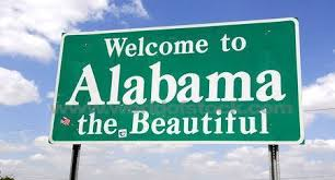 Alabama.jpeg