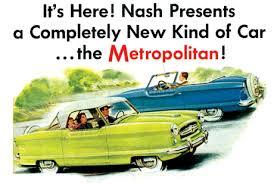 1952 Nash Metropolitan.jpeg
