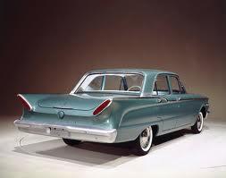 1960 1/2 Comet
