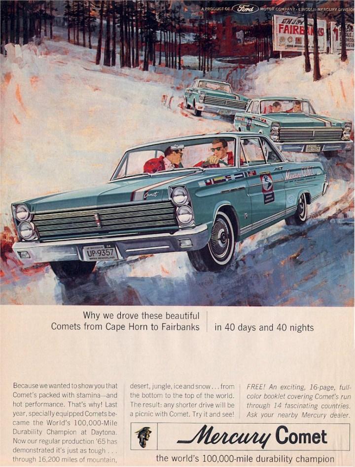Mercury Comet 1965.jpg