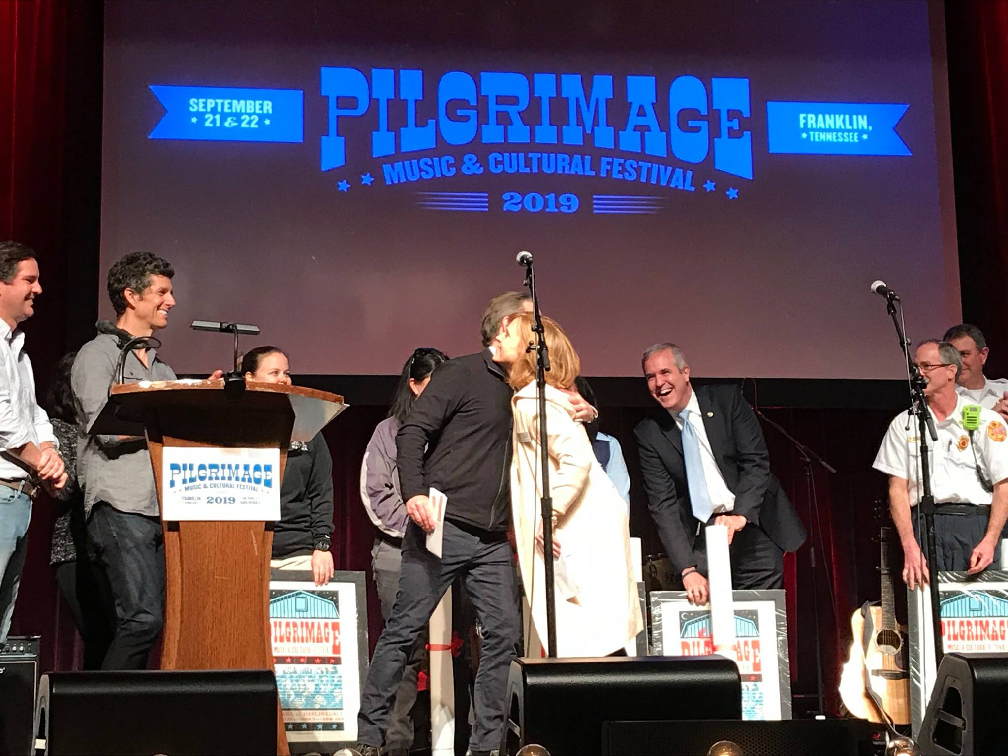 Pilgrimage Donation 1.jpg