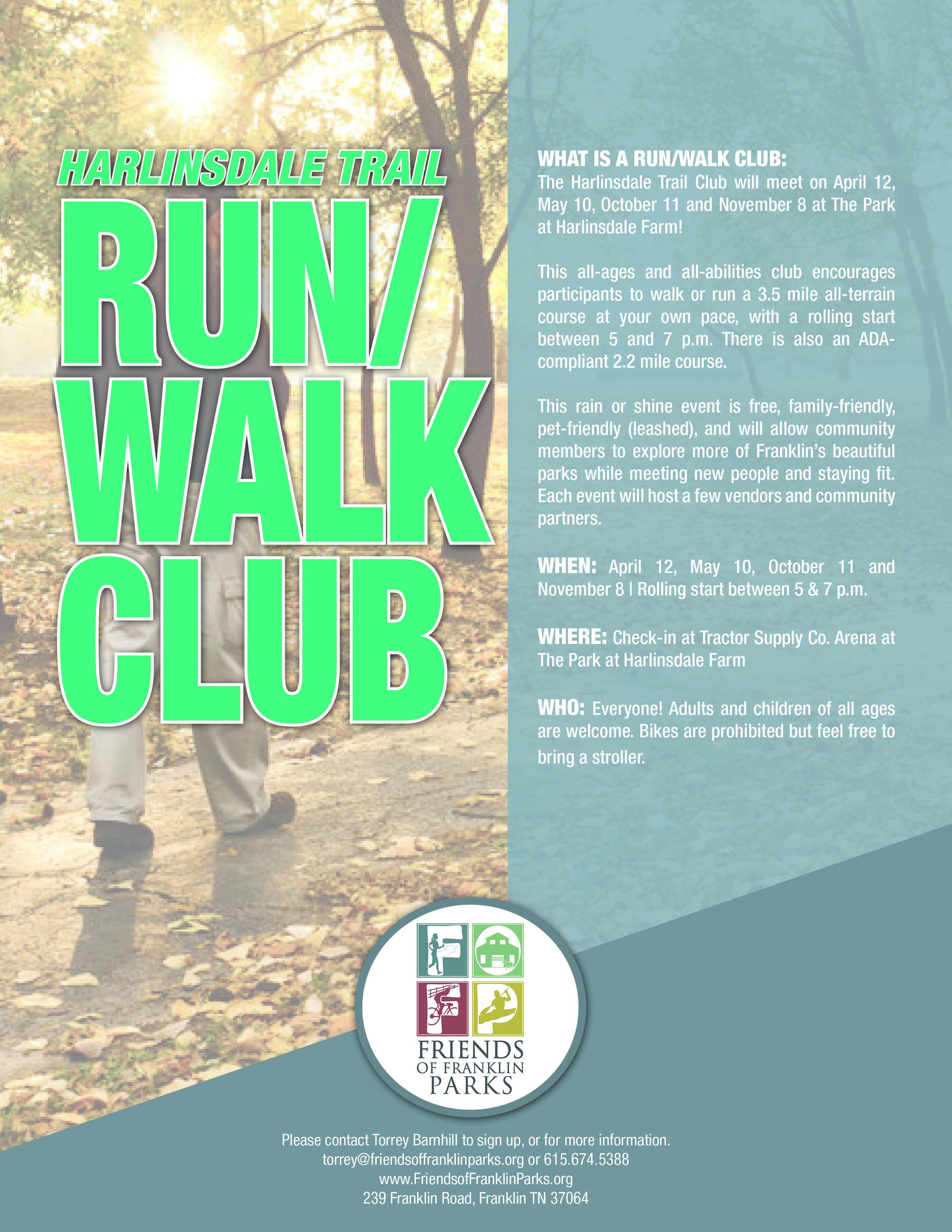 Walk Run Club Flyer.jpg