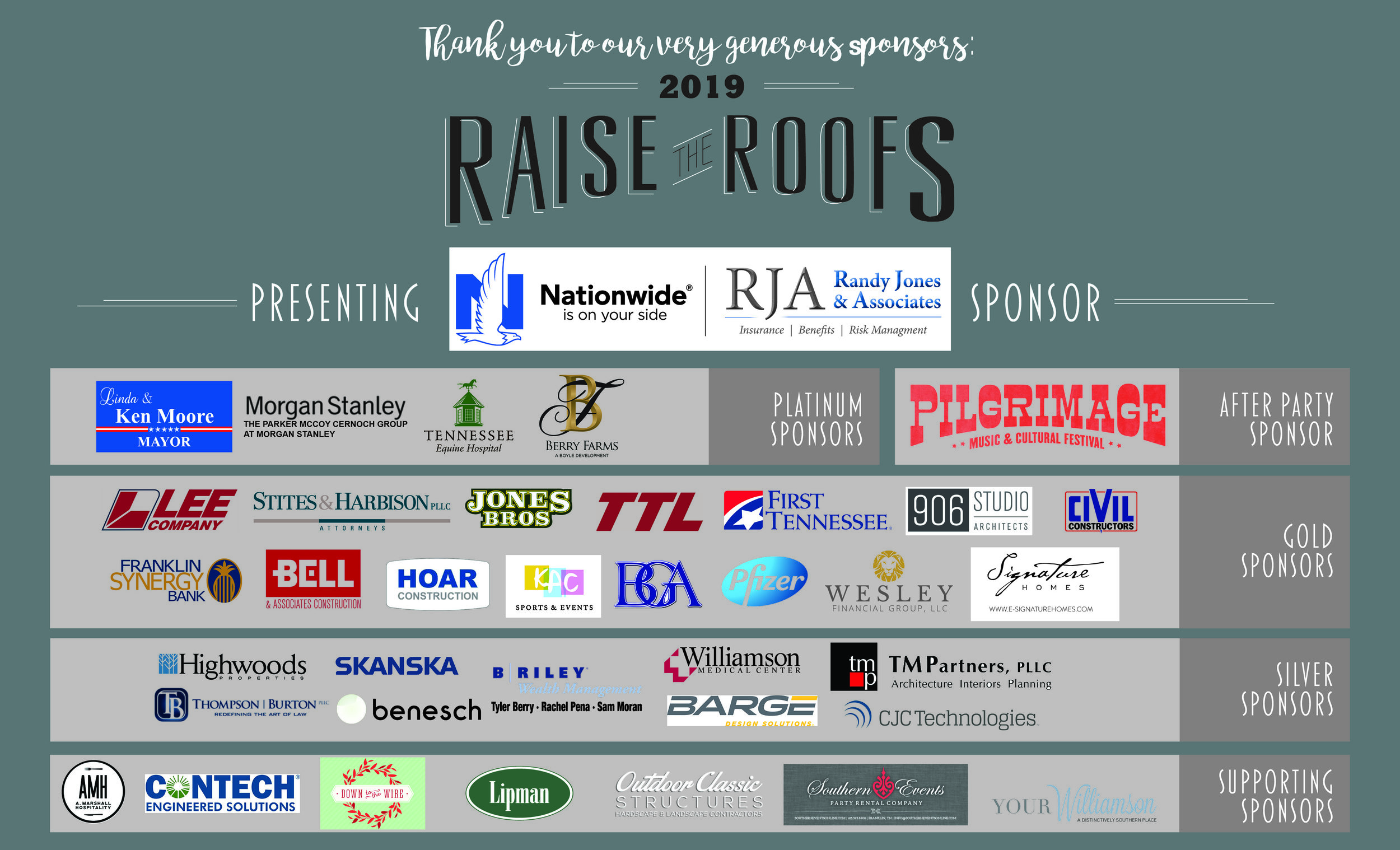 2019 Raise the Roofs Sponsors.jpg