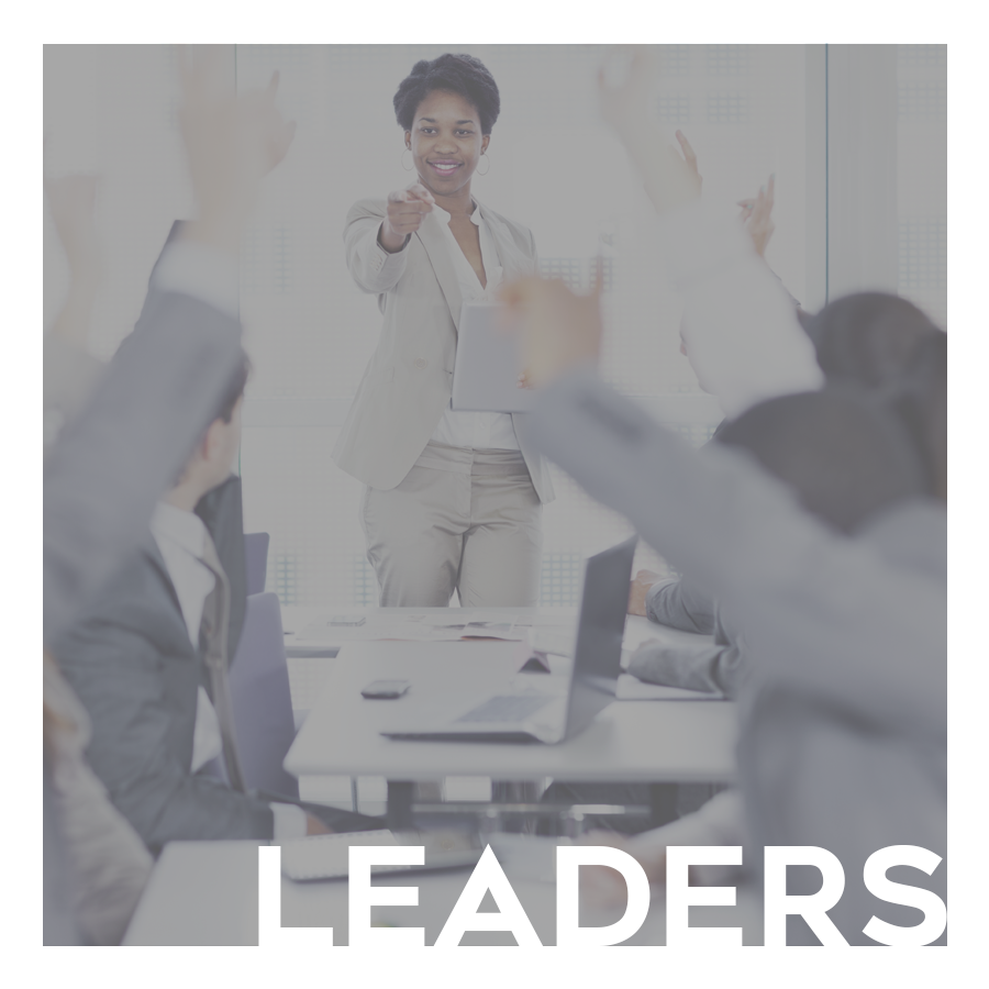 ElevateIcons - LEADERS.png