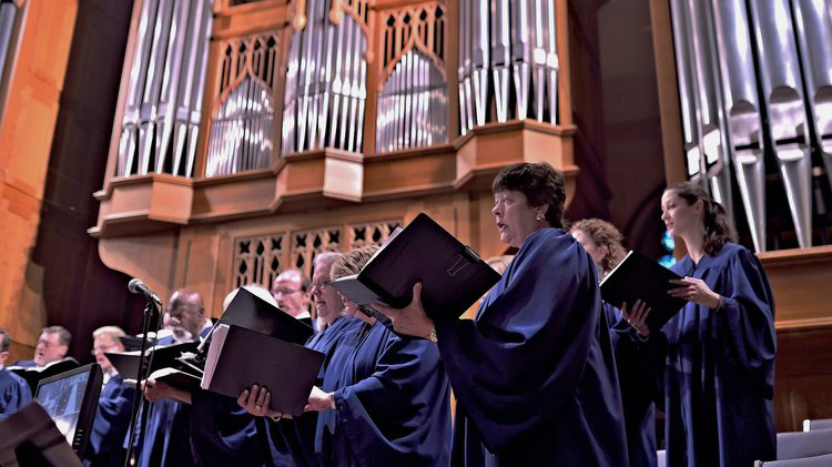 Organ & Choir 750 x 421 - Play.jpg