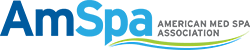 AmSpa Logo.png