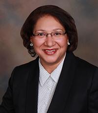 Dr Neena Bhatti.jpg