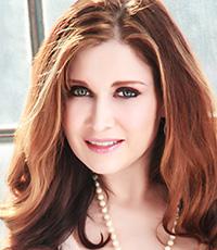 Rebecca Gelber 1.jpg