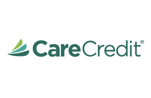 MSS2020CareCredit.png