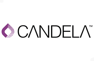 candelamss.png