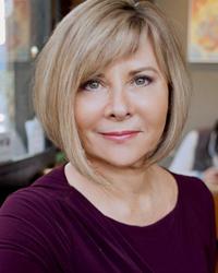 Cynthia R.png