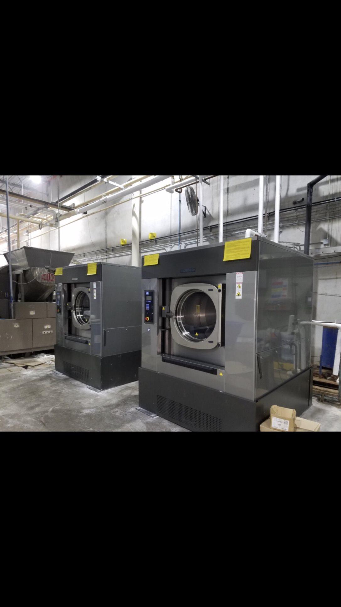 WO# 20996 New Washers.jpeg