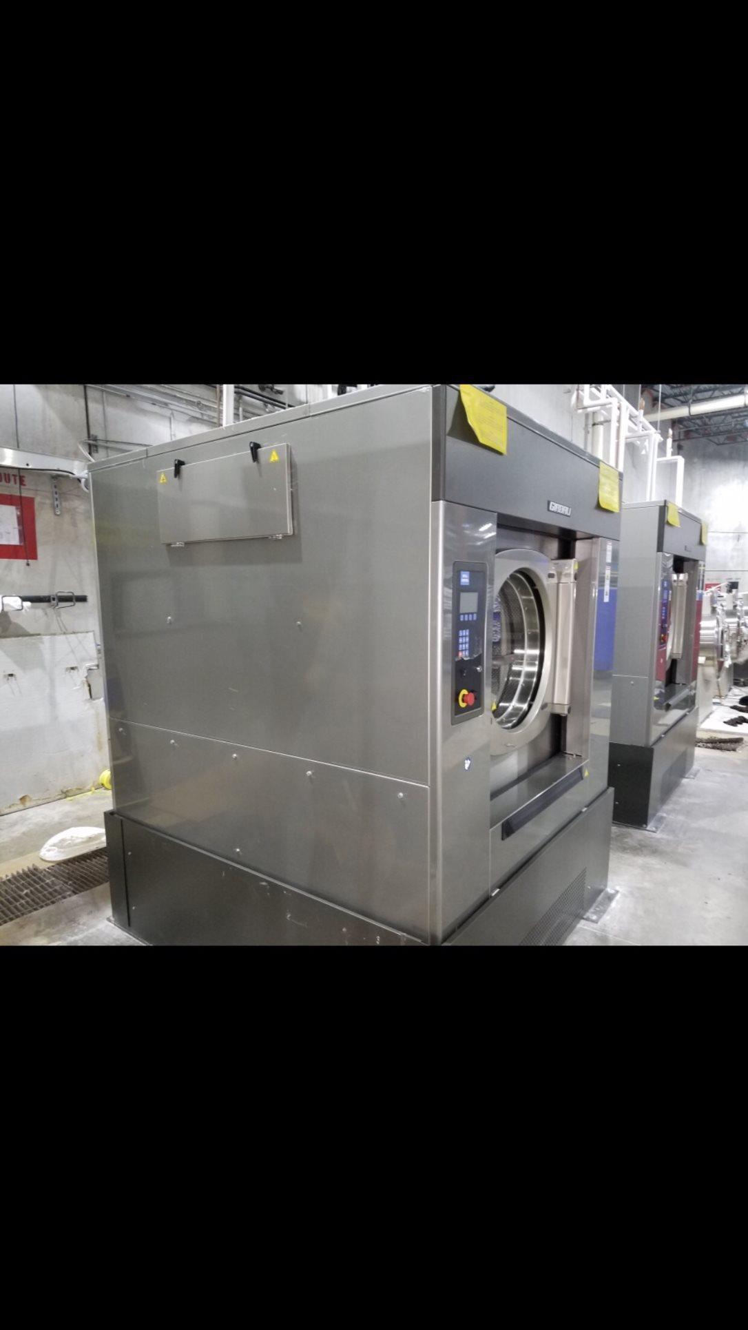 WO# 20996 New Washers Side View.jpeg