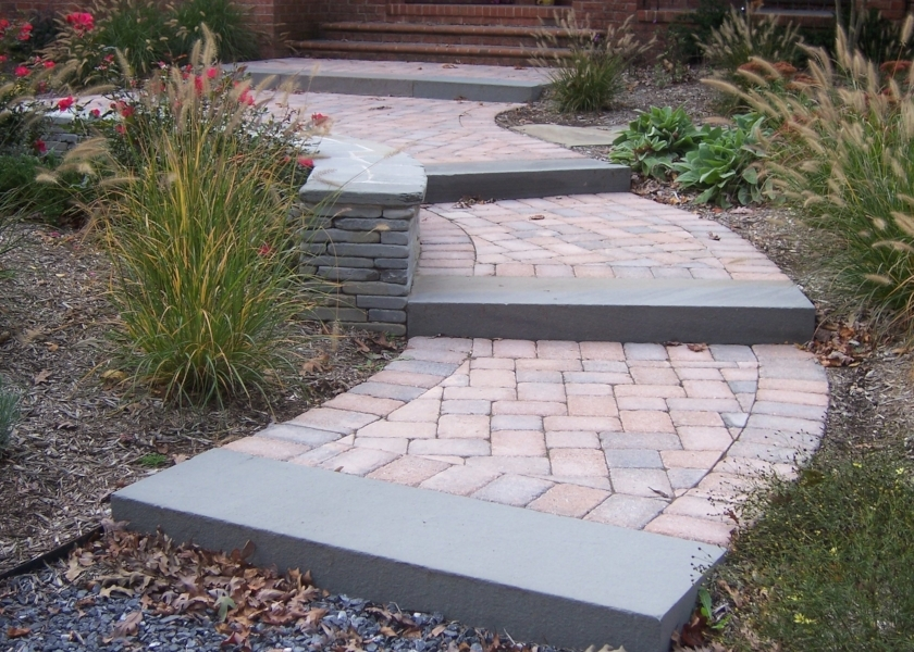 Bluestone Tread Steps.jpg