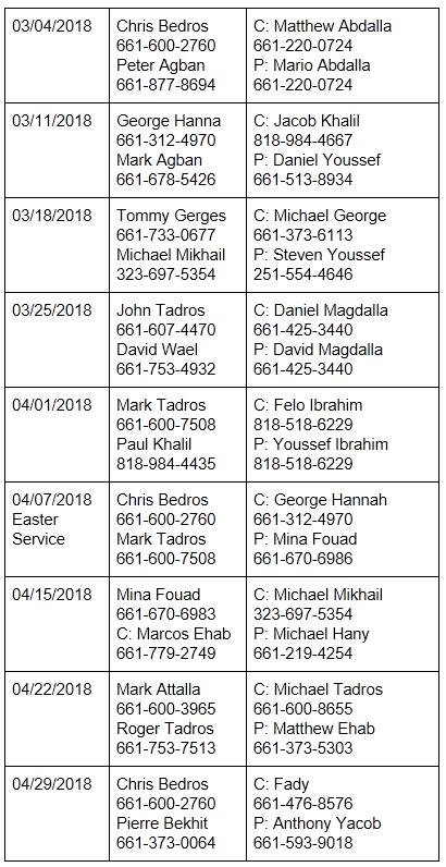 Deacon schedule 2.PNG