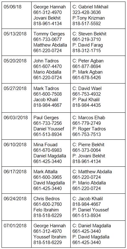 Deacon schedule 3.PNG