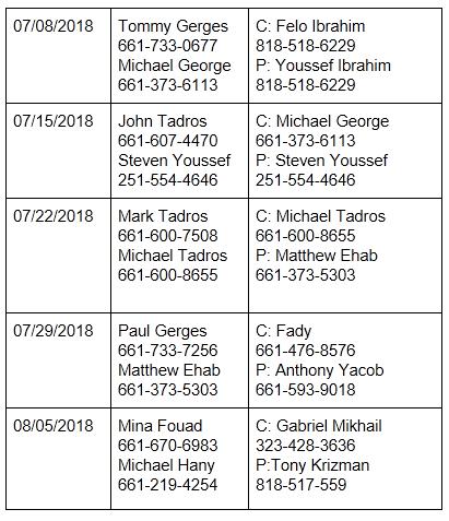 Deacon schedule 4.PNG