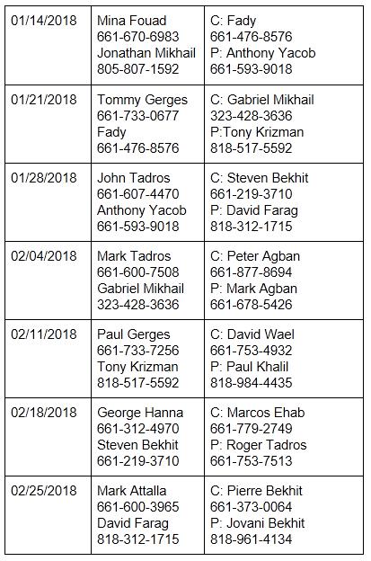 Deacon schedule 1.PNG