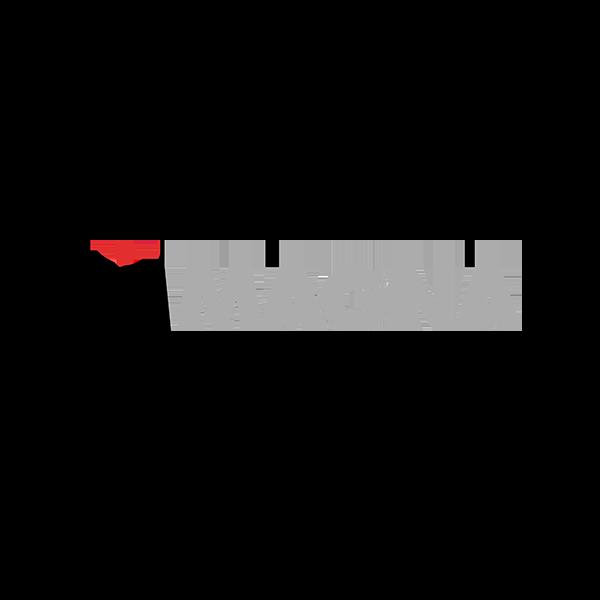 Magna.png
