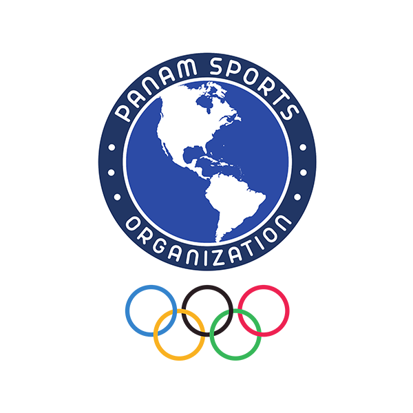 Pan American Sports Organization.png