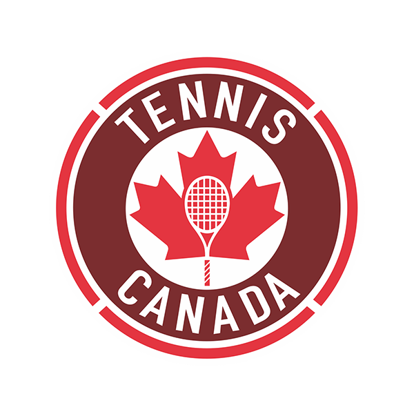Tennis Canada.png