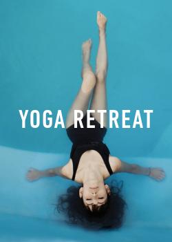 yoga retreat.png