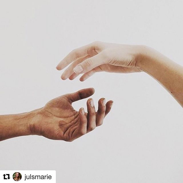 @julsmarie is leading a Reiki Master Teacher training this weekend in Highland Park! One spot available! Ch-ch-ch-check it out... #Repost @julsmarie with @get_repost ・・・ THIS WEEKEND// I have just ONE spot available in this weekend's Reiki Master Teacher training. Receive advanced attunements, Master symbols in the Tibetan Usui & Karuna lineage, and learn advanced extraction techniques + the process of attuning to use for healing, empowerment, and teaching. Plus we'll explore why this work matters and how we can be most useful with our tools at this time. And we'll probably laugh a lot too. Reach out with questions & to register :). Saturday & Sunday July 20 & 21 from 10am-6pm in Highland Park ❤️✨ #reikimaster #reikimasterteacher  #energyhealing #energywork