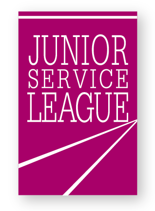 junior service league.png