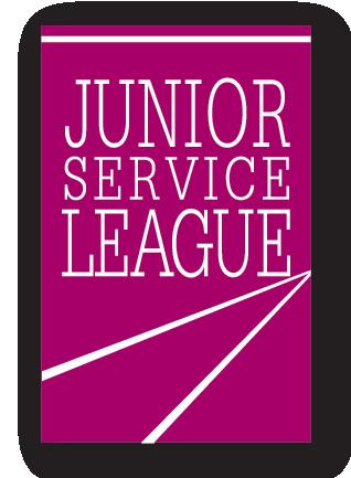junior service league.png