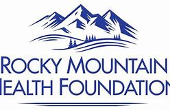 rocky mountain health foundation.png