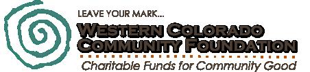 western colorado community foundation.png