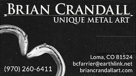 Brian-Crandall-Farrier.jpg