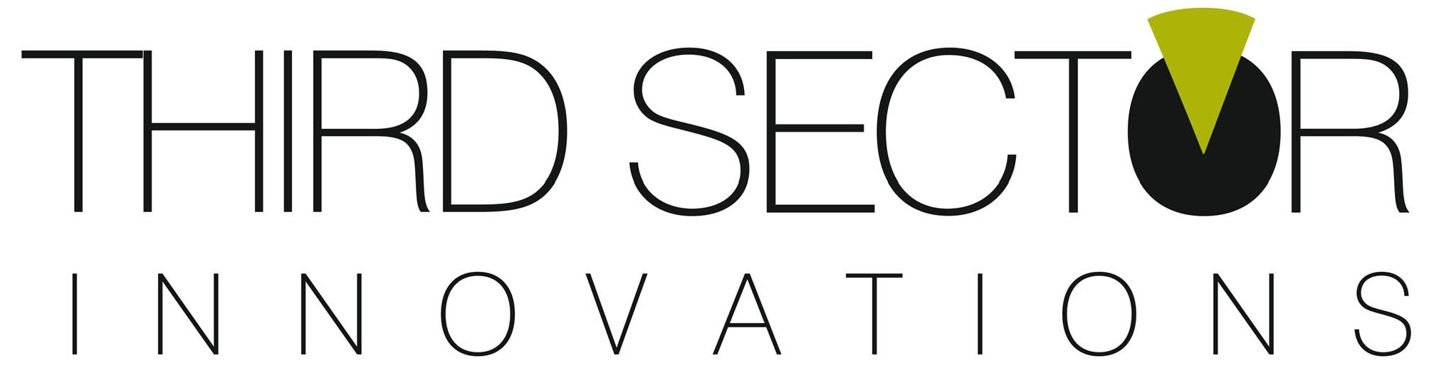 third sector II logo.jpg