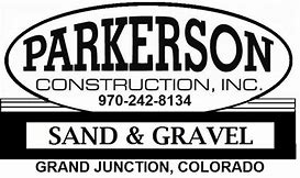 parkerson construction.png