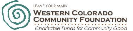 western colorado community foundation.png