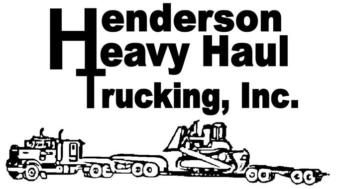 henderson heavy haul logo.jpg