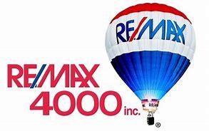 remax 4000.jpg
