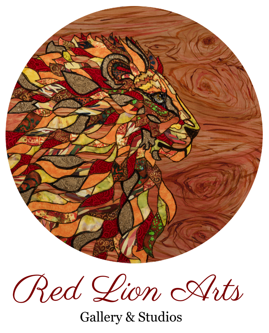 red lion gallery.png