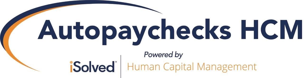 Autopaychecks HCM Logo 1.4 MB.jpg