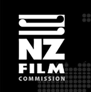 NZ FILM COMMISSION.png