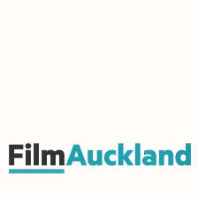 AK Film.jpg